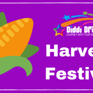 Howdy Diddi Drama Farmers
